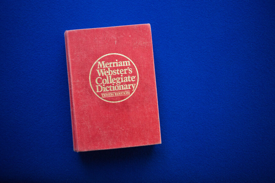 from seussian to snollygoster merriam webster adds over new merriam webster s collegiate dictionary 10th edition