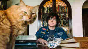 Review: Ryan Adams, 'Prisoner'