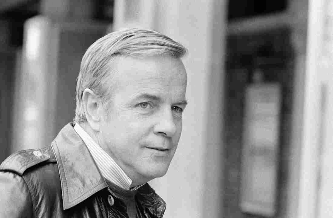 Italian film director Franco Zeffirelli dies at 96