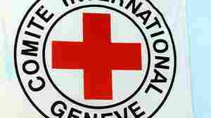 Red Cross Says 6 Of Its Workers Were Killed By Unknown Assailants In Afghanistan