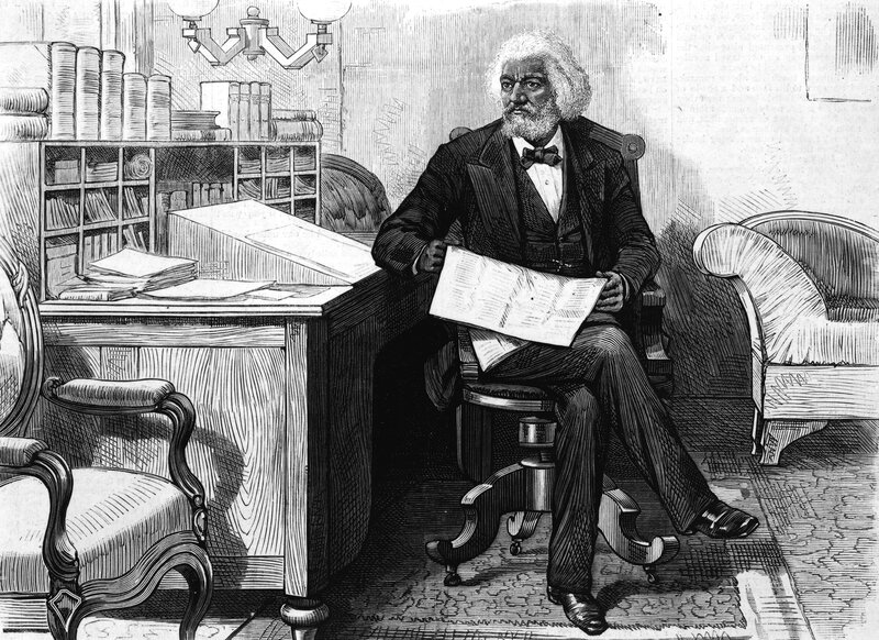English Narrative Essay Topics Frederick Douglass On How Slave Owners Used Food As A Weapon Of Control Business Cycle Essay also A Level English Essay Frederick Douglass On How Slave Owners Used Food As A Weapon Of  Gay Marriage Essay Thesis
