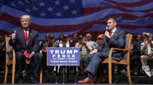 5 Things On Michael Flynn, Russia And Donald Trump