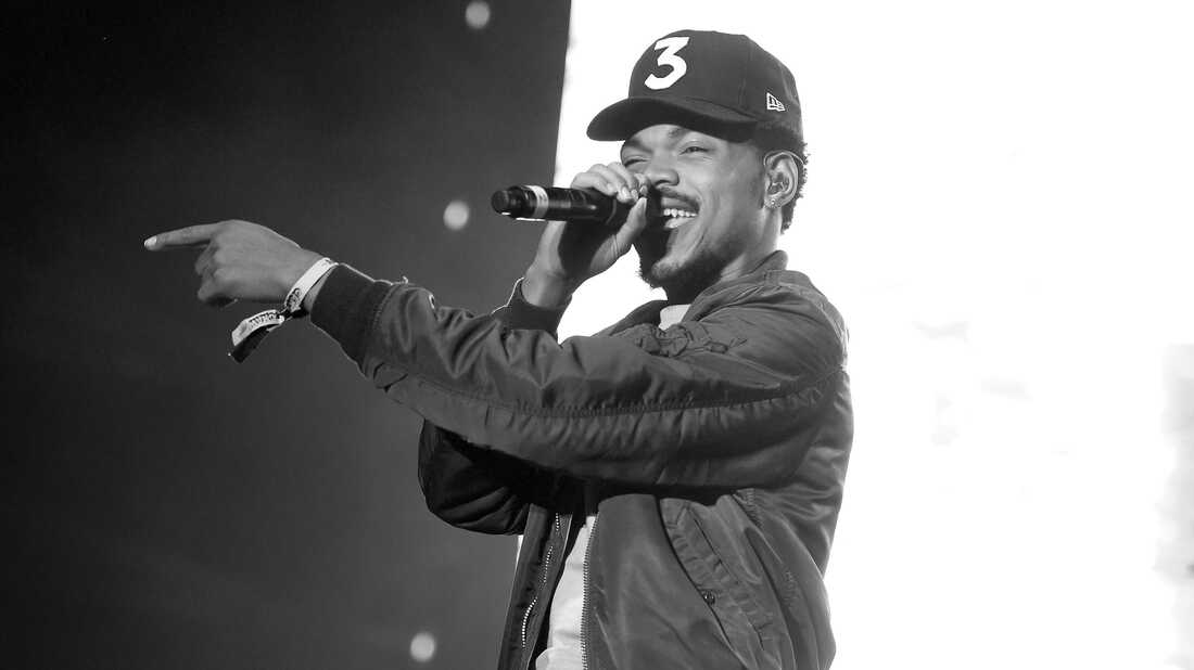 The Disruptors: Best Rap Album Nominees Bask In Hip-Hop's Digital Dominance