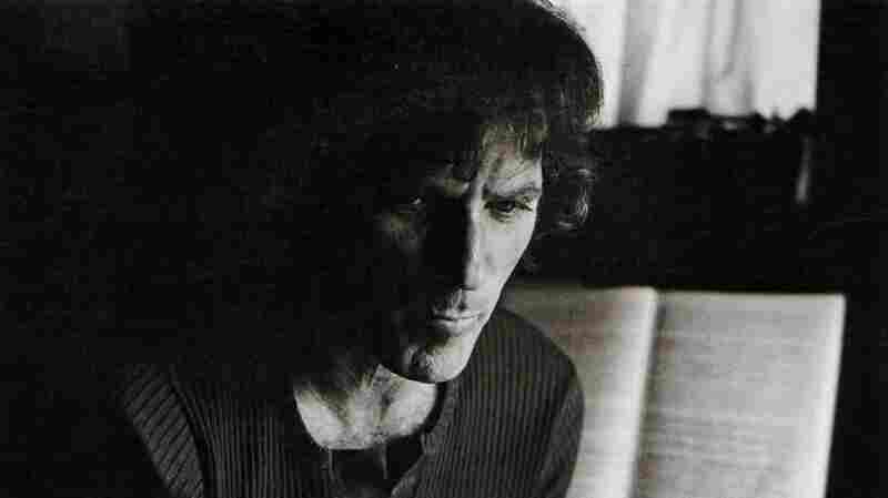 David Axelrod, Musical Visionary And Historical Propellant, Remembered