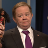 Melissa McCarthy's 'Spicey' And Alec Baldwin's Trump Return To 'SNL'