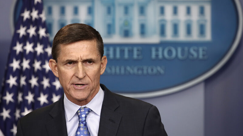 full text of former national security advisor michael flynn's