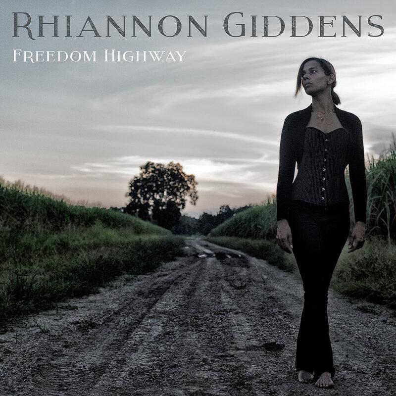rhiannon-giddens_cvr_sq-aca644d3e31e21d3