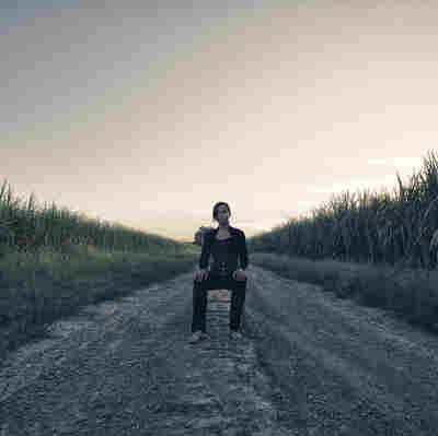 First Listen: Rhiannon Giddens, 'Freedom Highway'