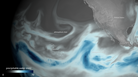 New Research Shows How 'Atmospheric Rivers' Wreak Havoc Around The Globe
