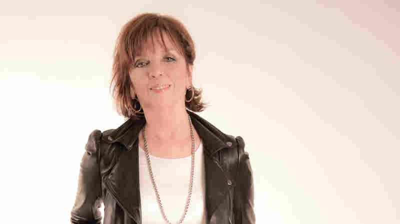Not My Job: Author Nora Roberts (aka JD Robb) Gets Quizzed On J.D. Salinger