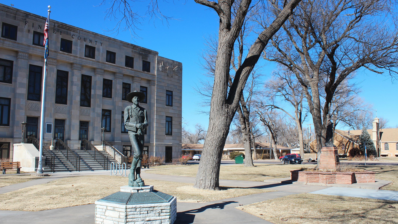 Wonderful Rural Garden City, Kansas, Immigrant Population Faces Threats  Under Trump Administration : NPR
