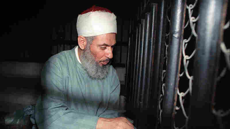Omar Abdel-Rahman, Radical Cleric Connected To 1993 World Trade Center Bombing, Dies