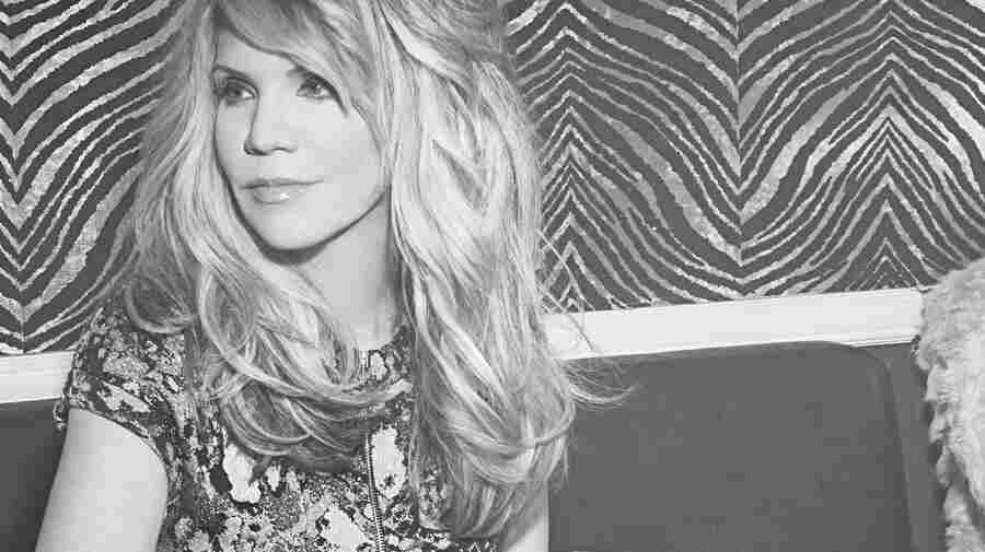Alison Krauss And Buddy Cannon On The Working Relationship Behind 'Windy City'
