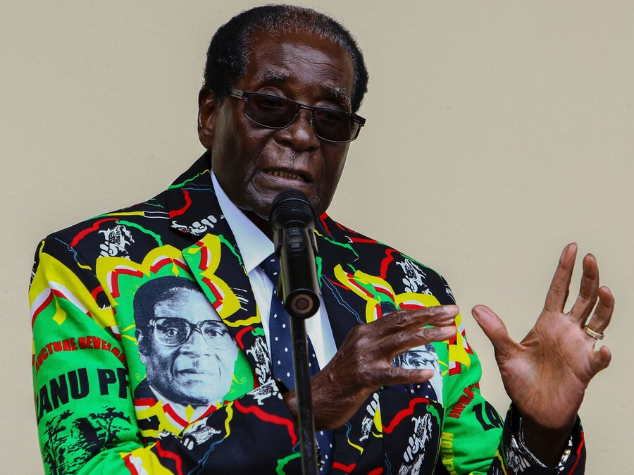 Image result for picture of mugabe