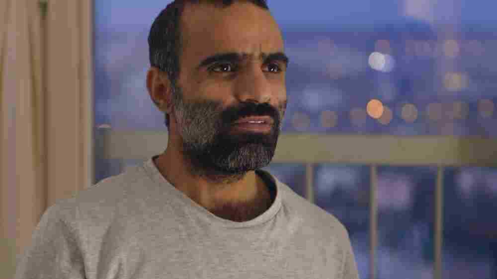 'Out Of Gitmo': Released Guantanamo Detainee Struggles In His New Home