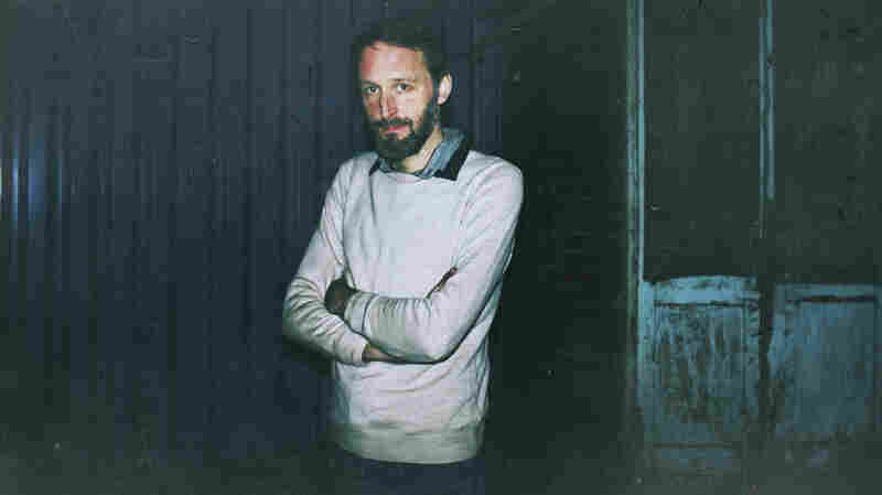 Watch Alasdair Roberts' Video For 'Pangs'