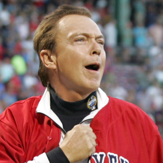 David Cassidy Dies: Singer And 1970s TV Heartthrob Was 67