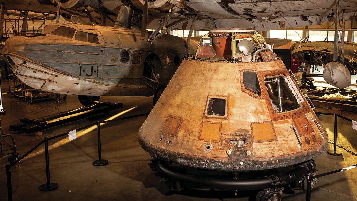 spacecraft cost - photo #40