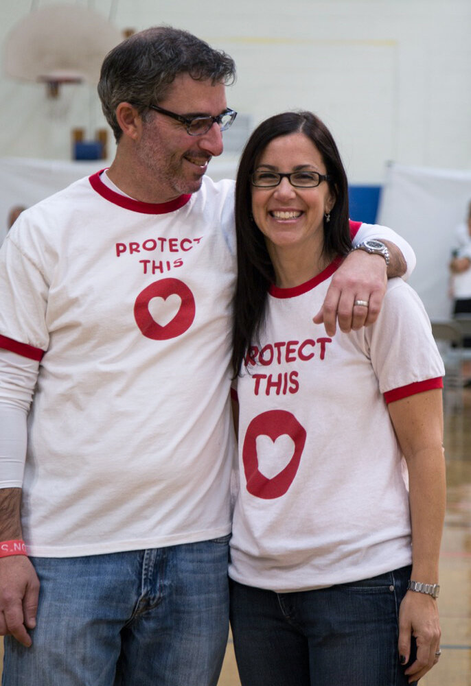 EKGs For Teens Trigger Many False Alarms : Shots - Health