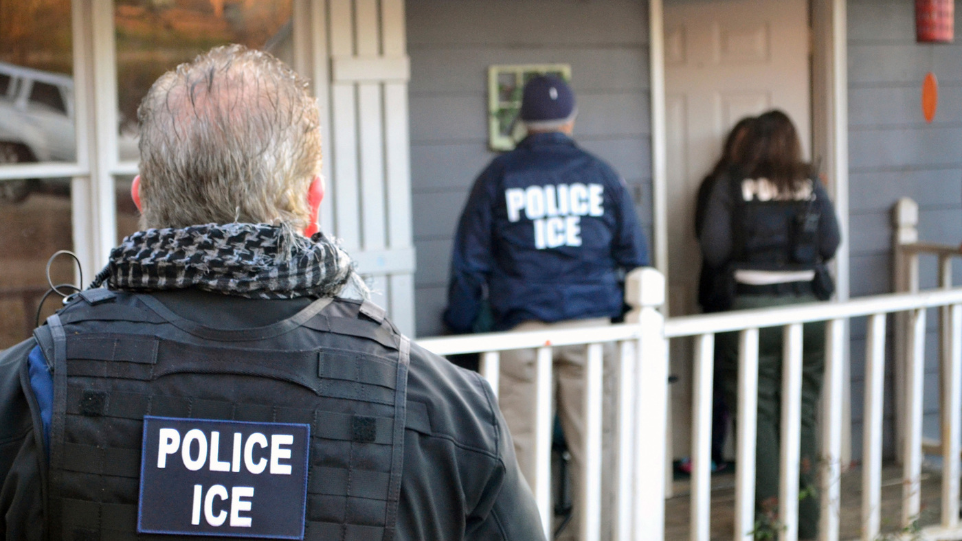 Police hiring process essay