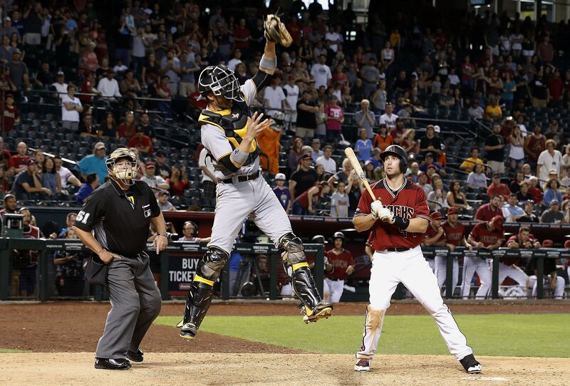 c9a4e832e58f Major League Baseball Poised To Change Intentional Walk Rule   The ...