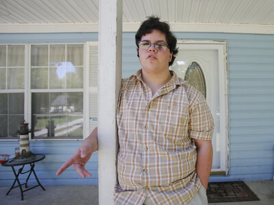What's Next For Transgender Rights Lawsuits With School Guidance Rescinded