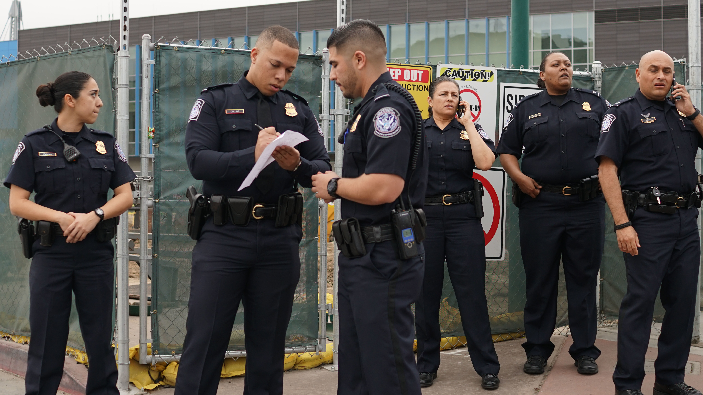 Deportation : NPR