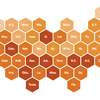 English Language Learners: How Your State Is Doing