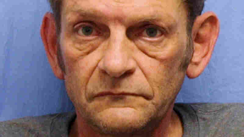 Kansas Man Arrested In Shooting That Reportedly Targeted Foreigners