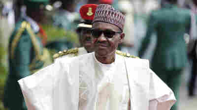 Nigerian President's Long Absence Comes Amid Major Economic Crisis