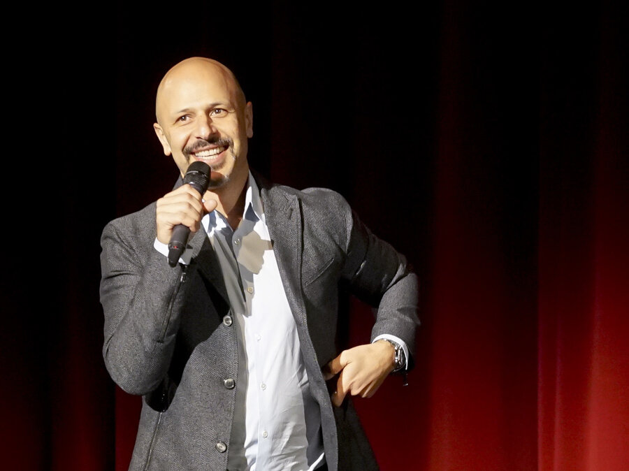 maz jobrani tedmaz jobrani i come in peace, maz jobrani in chicago, maz jobrani height, maz jobrani wikipedia, maz jobrani trump, maz jobrani in chicago 2017, maz jobrani son, maz jobrani happy birthday, maz jobrani jimmy westwood, maz jobrani my friend, maz jobrani shows, maz jobrani wiki, maz jobrani twitter, maz jobrani movie, maz jobrani wife, maz jobrani ted, maz jobrani wife picture, maz jobrani dance, maz jobrani new movie, maz jobrani ted qatar