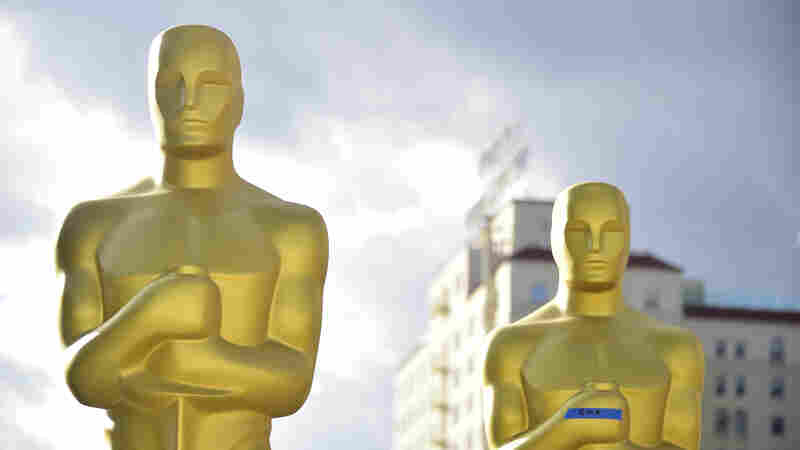 Win Your Oscar Pool With Our Blisteringly Accurate Predictions