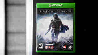 Reading The Game: Shadow Of Mordor