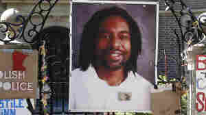 Minnesota Police Officer In Philando Castile Shooting Case Pleads Not Guilty
