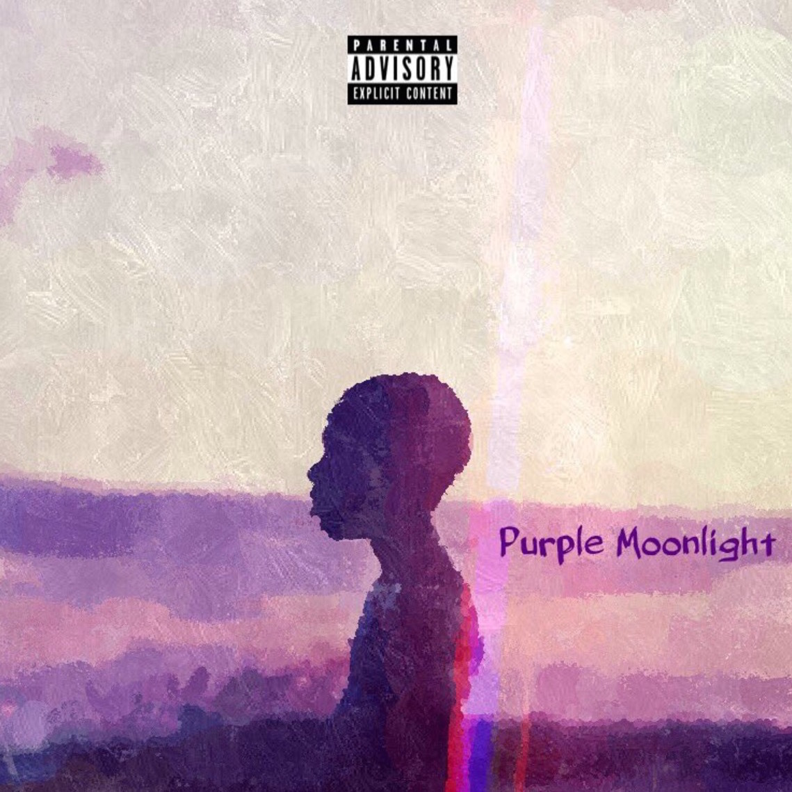 Moonlight Director Boosts A Chopped And Screwed Version Of Its Soundtrack All Songs Considered Npr