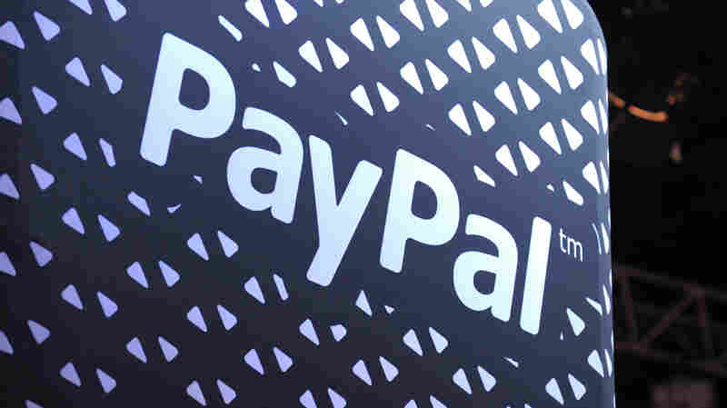 Lawsuit Alleges That PayPal Diverted Donations To Different Charities
