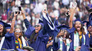 HBCUs Graduate More Poor Black Students Than White Colleges
