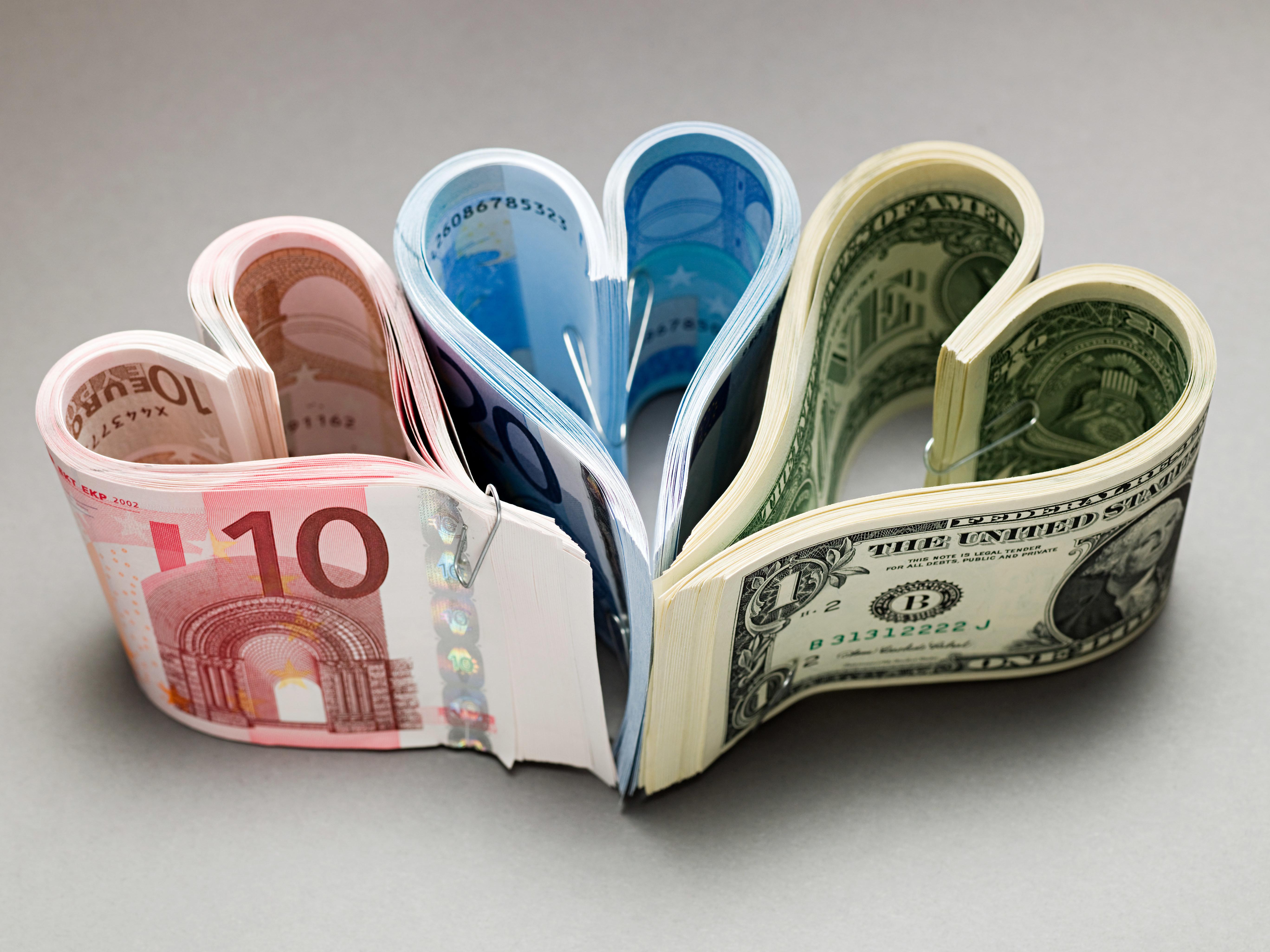 npr economie online dating