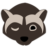 Skunk Bear logo