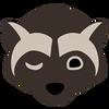 Skunk Bear logo