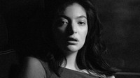 : Lorde