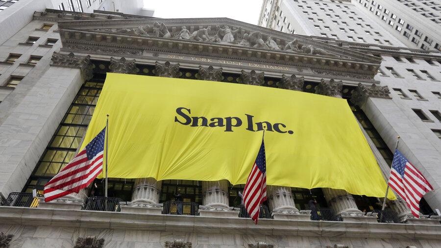 for stock trading shanghai stock exchange options new york stock