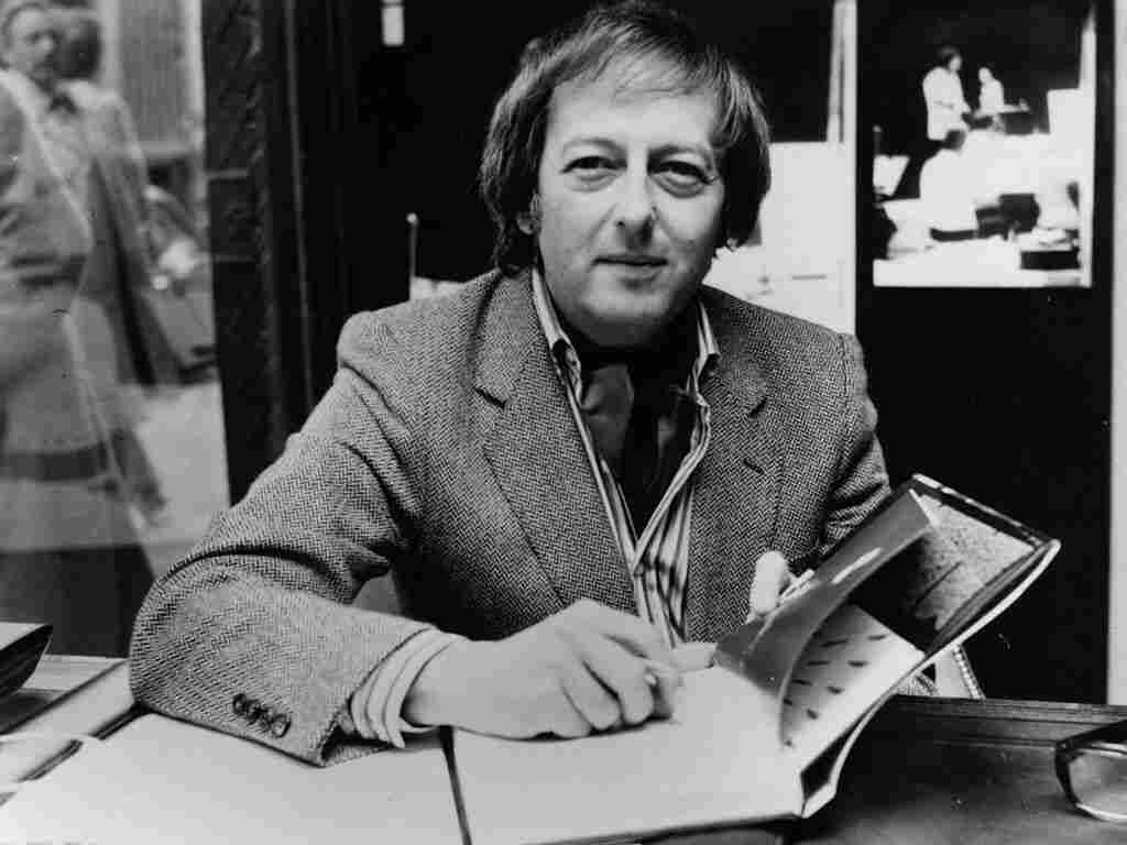 Acclaimed conductor and pianist Andre Previn dies at 89