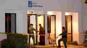 DHS To Help Jewish Community Centers Enhance Security Protocols