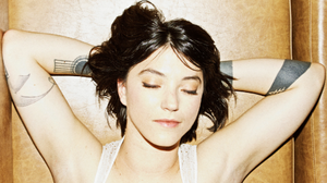Sharon Van Etten Asks Why The Sun Still Shines For 'The Man In The High Castle'