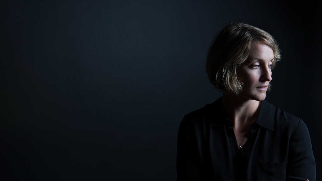 Joan Shelley Meets 'Wild Indifference' With Tenderness