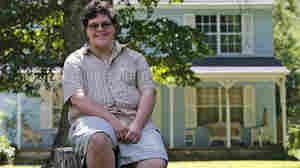 Supreme Court Won't Decide Transgender Teen's Challenge To Bathroom Policy