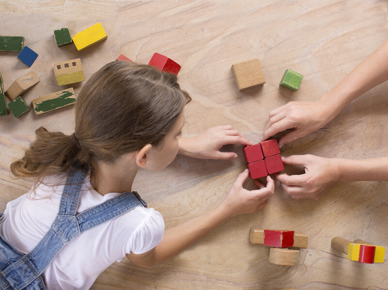 Autism Are We Any Closer To Explaining >> New Research Suggests Children With Autism May Have Heightened Drive