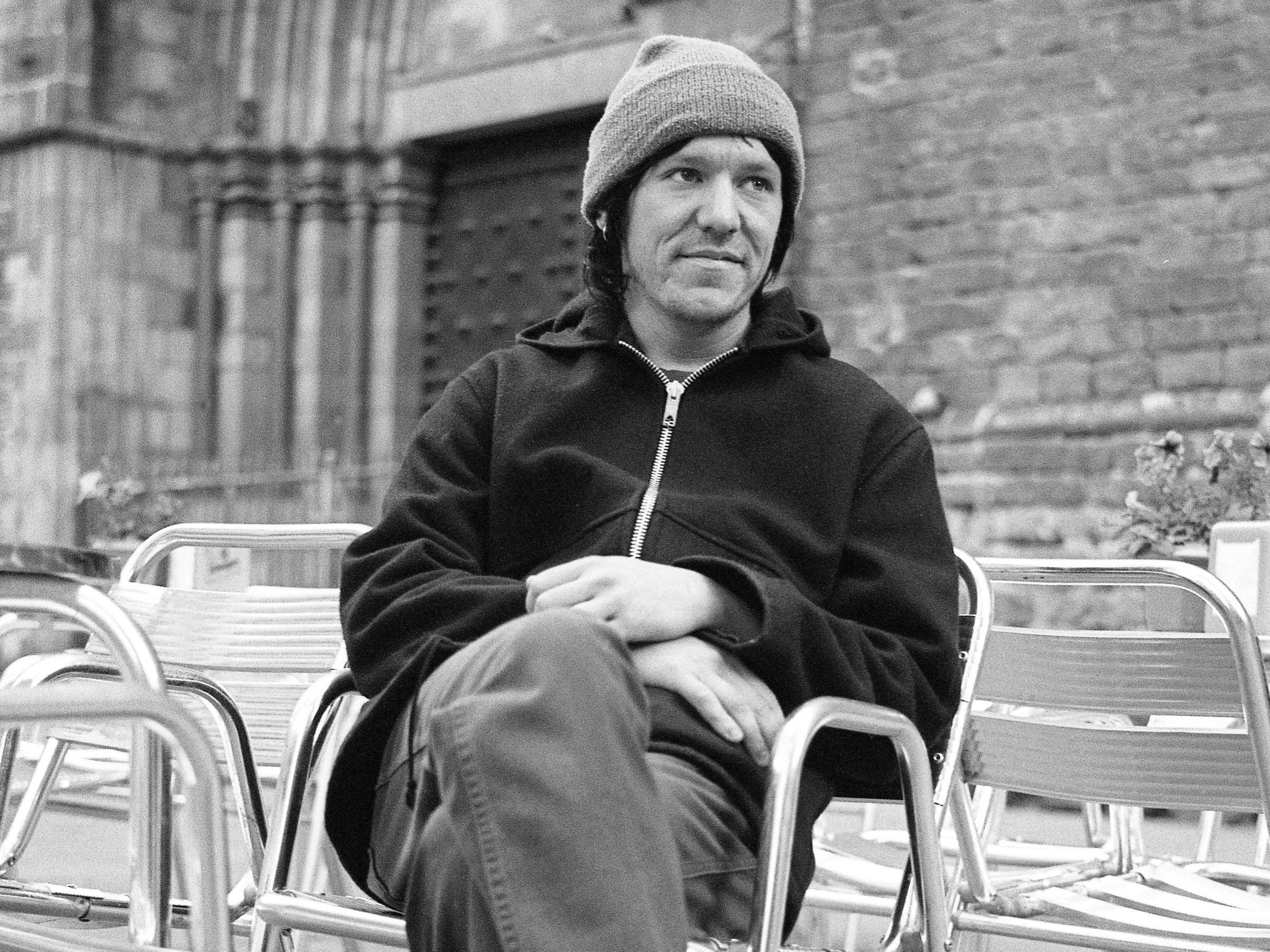 +1: Remembering Elliott Smith's Masterpiece, 'Either/Or,' 20 Years Later