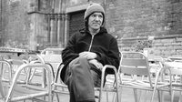 : Elliott Smith